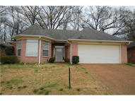 4544 Tulip Creek Drive Memphis TN, 38135