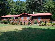 497 Sellers Rd. Washington NC, 27889