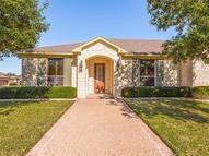 4706 Indian Lodge St Georgetown TX, 78633