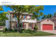 8175 Holland Ct Arvada CO, 80005