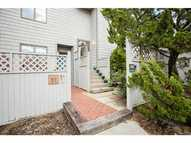 58 Sea Breeze Ln Bristol RI, 02809