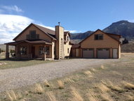 12 Park Dr Cody WY, 82414