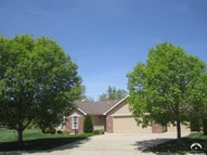 4324 Helianthus Drive Lawrence KS, 66047