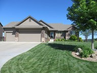 3908 N Manchester St Maize KS, 67101