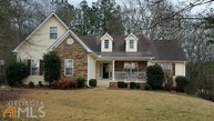 153 Dillon Jefferson GA, 30549