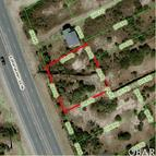 0 S Croatan Highway Lot 13 Nags Head NC, 27959