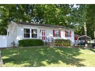 311 Hottle St Akron OH, 44319