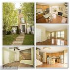 5049 Leasdale Road Baltimore MD, 21237
