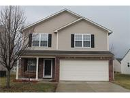 5831 Jackie Lane Indianapolis IN, 46221