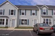 118 Ridgeview Court Centreville MD, 21617