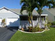 2541 Tropical East Cir 2541 Port Saint Lucie FL, 34952