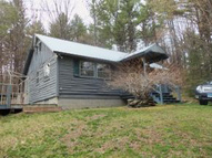 2567 Windham Hill Road Townshend VT, 05353