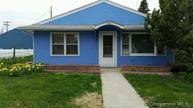 403 10th St Wheatland WY, 82201