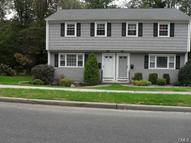 29 Rodgers Road Fairfield CT, 06824