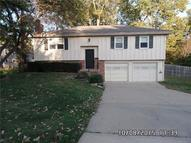5503 Perry Avenue Merriam KS, 66203
