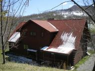 102 Sunset Trail North Marlinton WV, 24954