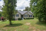 6577 Lake Brandt Road Summerfield NC, 27358
