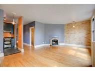 330 E 18th Street 330-4 Minneapolis MN, 55404