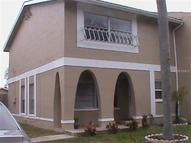 2046 Los Lomas Drive Clearwater FL, 33763