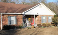 12875 Underwood Road Summerdale AL, 36580