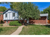 1700 Scarborough Dr Fort Collins CO, 80526