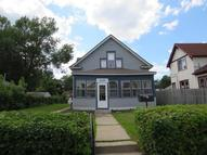 3023 Newton Avenue N Minneapolis MN, 55411