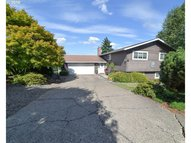 4714 Se Concord Rd Milwaukie OR, 97267