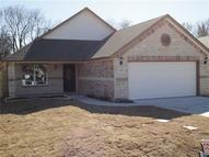 4520 S Horse Shoe The Colony TX, 75056