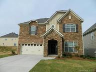 1229 Tranquility Point Avenue Nw Concord NC, 28027