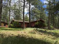 25314 Nut Hatch Lane Custer SD, 57730