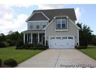 3813 Barnsdale Dr Wade NC, 28395