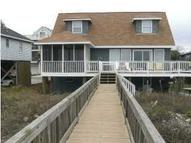 315 E Arctic Avenue Folly Beach SC, 29439