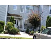 63 Hartshore Way Parlin NJ, 08859