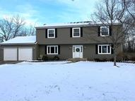 113 Country Club Drive Oxford OH, 45056