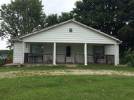 6114 State Route 1245 Beaver Dam KY, 42320