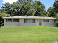 409 4th Ave 5 Pleasant Grove AL, 35127