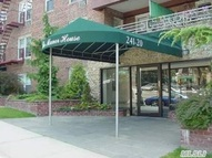 241-20 Northern Blvd 3p Douglaston NY, 11363