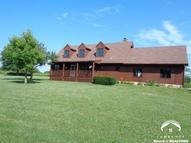 1797 N 300 Road Baldwin City KS, 66006
