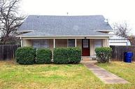310 E Grove Street Pilot Point TX, 76258