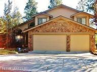 1265 E Appalachian Road Flagstaff AZ, 86004