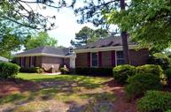 3224 Aster Court Wilmington NC, 28409