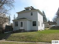 211 7th Ave Bovey MN, 55709