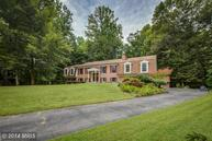 128 Blue Jay Court La Plata MD, 20646