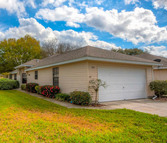 324 Juniper Way Tavares FL, 32778