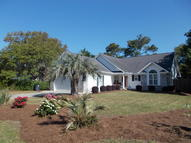 1696 Lake Tree Drive Sw Ocean Isle Beach NC, 28469