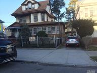 85-63 Forest Pkwy Woodhaven NY, 11421