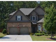 4755 Arbor View Parkway 4755 Acworth GA, 30101