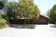 30560 George Smith Road Squaw Valley CA, 93675
