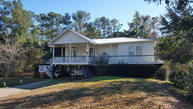 10284 Bay Haven Circle Fairhope AL, 36532