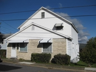3630 Lawrence Ave Moosic PA, 18507